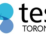 TESL-TO-logo-small