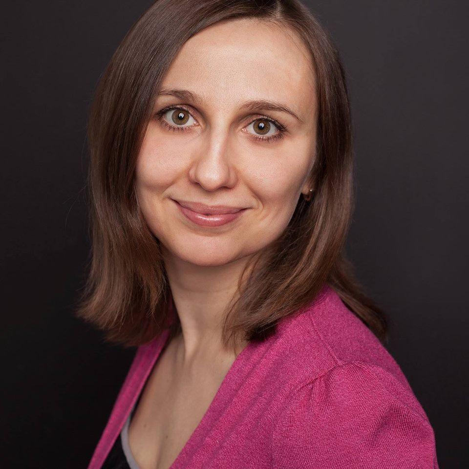Margarita_Berezyanskaya