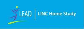 LINC Home Study