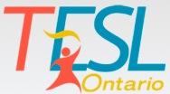 TESL Ontario
